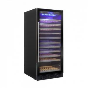 купить Винный шкаф Cold Vine C121-KBT1