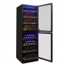 Винный шкаф Cold Vine C142-KBT2