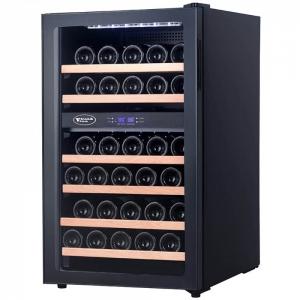 купить Винный шкаф Cold Vine C34-KBF2