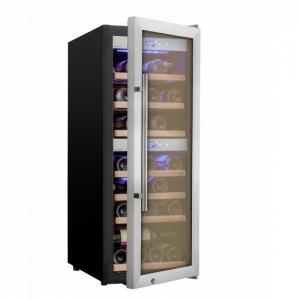 купить Винный шкаф Cold Vine C38-KSF2