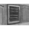 Винный шкаф Cold Vine C44-KST2