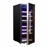 Винный шкаф Cold Vine C38-KBF2