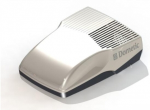 купить Автокондиционер Dometic FreshJet 1100