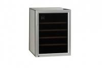 Винный шкаф Dometic MaCave A25G