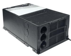 Автокондиционер Dometic HB2500