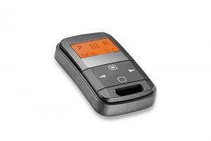 Пульт управления EasyStart Remote+