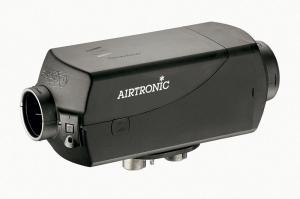 Отопитель Eberspacher Airtronic D4 (12 В)