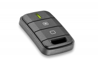 Пульт управления EasyStart Remote