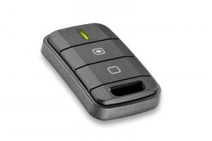 купить Пульт управления EasyStart Remote