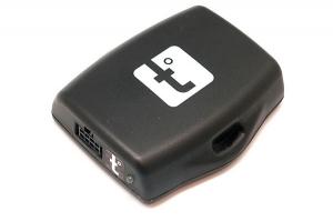 купить GSM TERMO - модем для управления Бинар 5, Планар 44Д