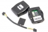 GSM TERMO - модем для управления Бинар 5, Планар 44Д