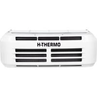 Холодильная установка HT-250 II