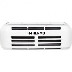 купить Холодильная установка HT-250 II
