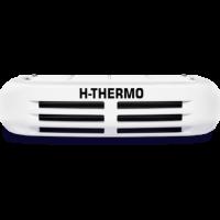 Холодильная установка HT-050