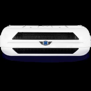 купить Холодильная установка HT-350A
