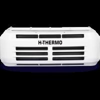 Холодильная установка HT-500 II