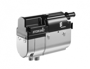купить Eberspacher Hydronic B5W SC (12 В), дизельный