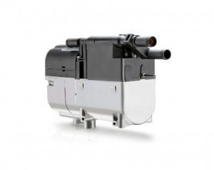 купить Eberspacher Hydronic 2 D5SC (12 В), дизельный