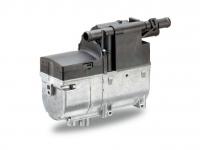 Eberspacher Hydronic 2 Comfort B5SC (12 В), бензиновый