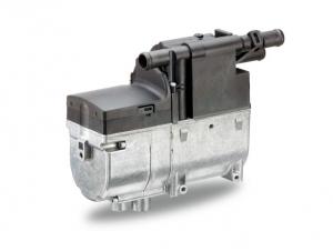 купить Eberspacher Hydronic 2 Comfort B5SC (12 В), бензиновый