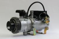 Теплостар 20ТС-Д38 (24В)
