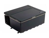 Встраиваемый автохолодильник Indel B TB 25AM