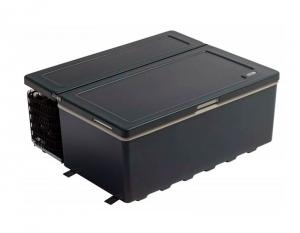 купить Встраиваемый автохолодильник Indel B TB 25AM
