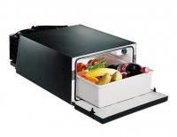 Встраиваемый холодильник Indel B TB 36