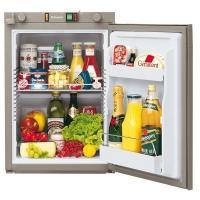 Холодильник для яхт, катеров и авто WAECO CoolMatic RM-4181 M