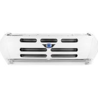 Холодильная установка HT-100 Mono Blok