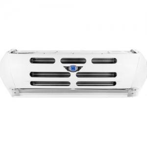 купить Холодильная установка HT-100 Mono Blok