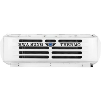 Холодильная установка HT-250 Mono Blok