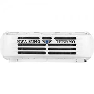 купить Холодильная установка HT-250 Mono Blok
