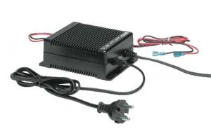 Преобразователь тока WAECO CoolPower MPS-35
