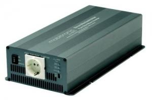 Преобразователь тока WAECO MSK 1500 12/24B