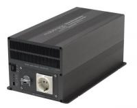 Преобразователь тока WAECO MSK 2000 12/24B