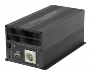 продажа Преобразователь тока WAECO MSK 2000 12/24B