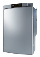 Холодильник для яхт, катеров и авто WAECO CoolMatic RM-8400