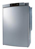 Холодильник для яхт, катеров и авто WAECO CoolMatic RMS-8400