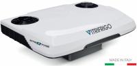 Кондиционер Vitrifrigo STRATOS 1.7kW 24V накрышный электрический