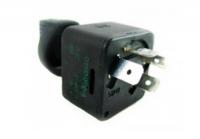 Выключатель подогревателя двигателя Thermo SP