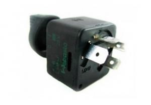 купить Выключатель подогревателя двигателя Thermo SP