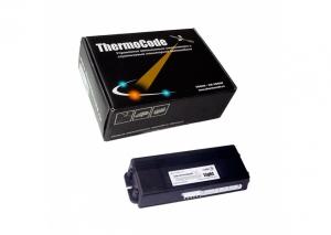 GSM-модуль ThermoCode Light