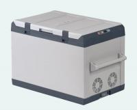 Компрессорный автохолодильник WAECO CoolFreeze CF-110