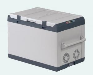 купить Компрессорный автохолодильник WAECO CoolFreeze CF-110