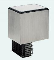 Выдвижной компрессорный холодильник WAECO CoolMatic CB-40