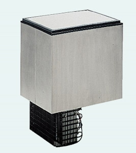 купить Выдвижной компрессорный холодильник WAECO CoolMatic CB-40