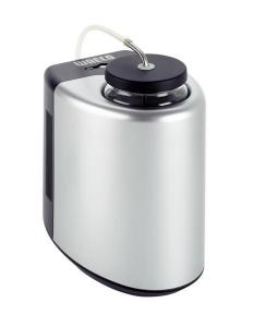 Термоэлектрический автохолодильник WAECO MyFridge MF-05M