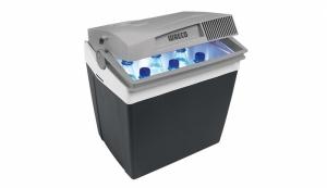 Автохолодильник WAECO TD26 AC/DC (26 литров, 12В/220В)