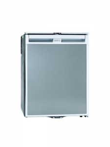 WAECO CoolMatic CR 80 - холодильник для яхт, катеров и авто